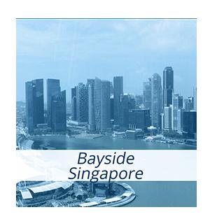 bayside singapore rond2